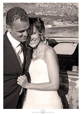DK Photography Anj26 Anlerie & Justin's Wedding in Springbok  Cape Town Wedding photographer