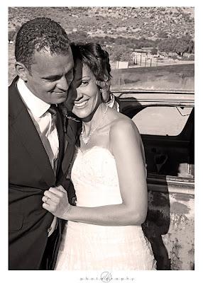 DK Photography Anj26 Anlerie & Justin's Wedding in Springbok