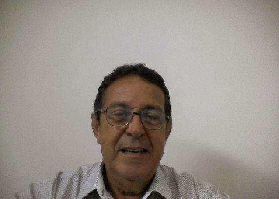 Sanches Advocacia e Consultoria Jurídica