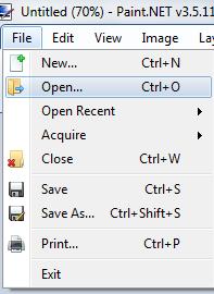 aplikasi software untuk mengecilkan scan lamaran dpbbm