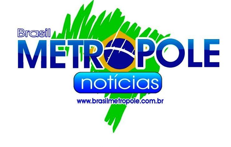 Brasil Metrópole