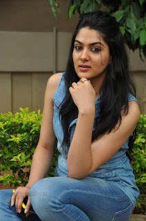 Sakshi choudary gorgeous looking Pictures 010.jpg