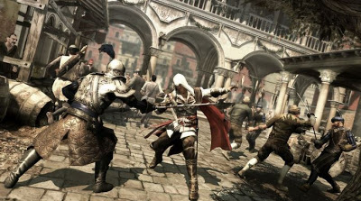 download crack assassin creed 3 pc