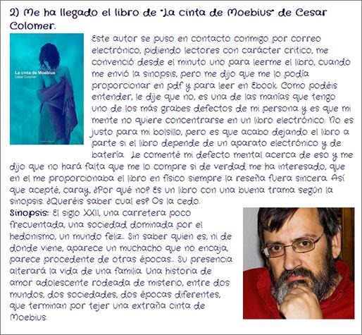 http://dobleraciondepurpurina.blogspot.com.es/2015/09/unicornio-retrasado.html