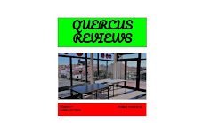 QUERCUS REVIEWS