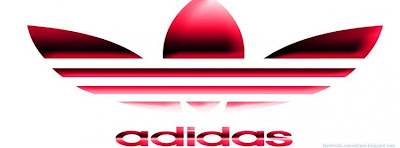 couverture facebook adidas