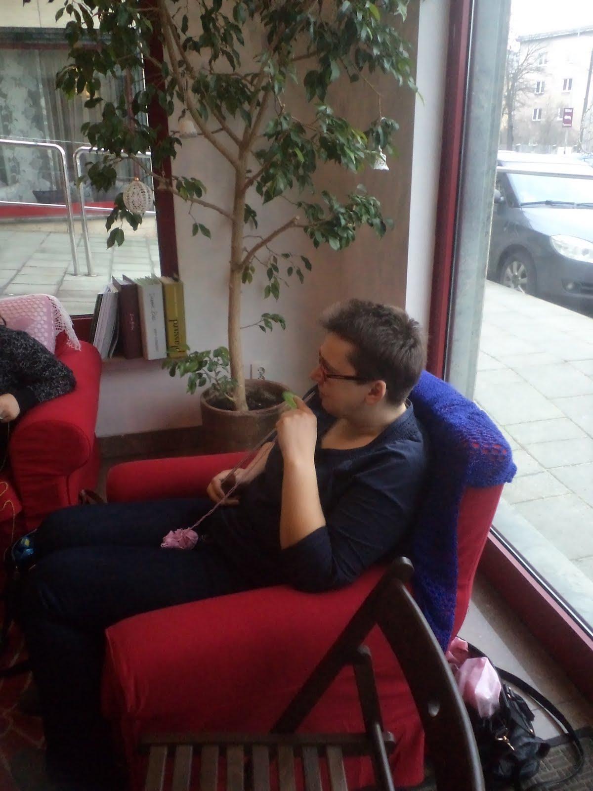 spotkania z kobietą Gliwice