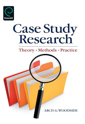 Case Study Research: Theory, Methods and Practice - Free Ebook Download