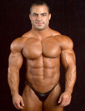 unique web contents for sale: superb muscle enhancement software, Muscles