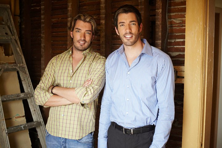 jonathan scott property brothers gay download foto