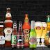 Black Beer Friday - promoções nos e-commerces de cerveja