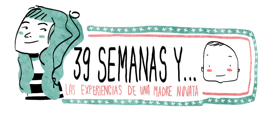 39 semanas 