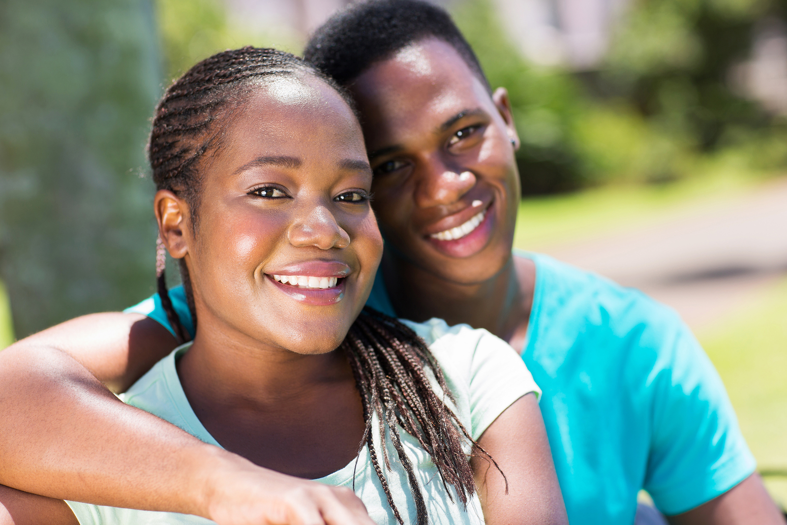 African american dating blogs