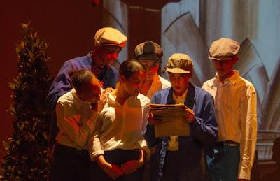 http://theatrecoupdegueule.blogspot.fr/2015/08/cours-de-theatre-sevran-et-tremblay.html