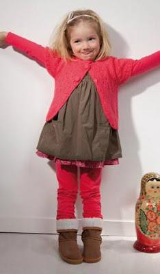 Aufnehmen - Kids Mini 2013