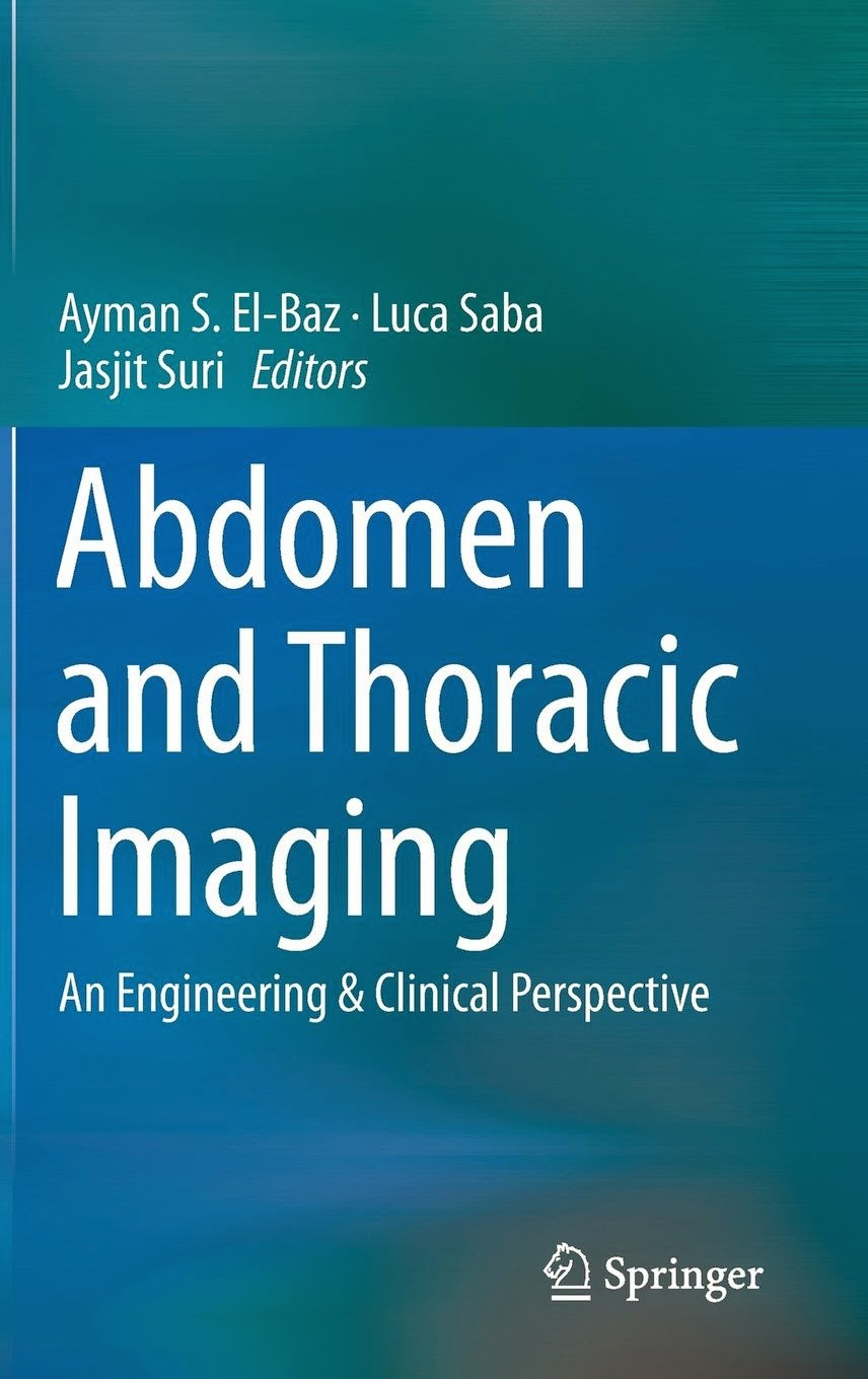 http://www.kingcheapebooks.com/2015/04/abdomen-and-thoracic-imaging.html