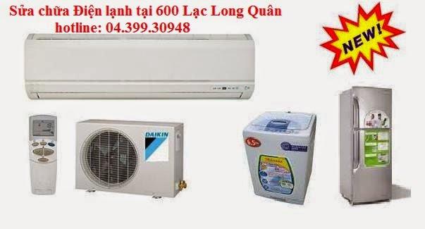 Sua-chua-dien-lanh-tai-600-Lac-Long-Quan