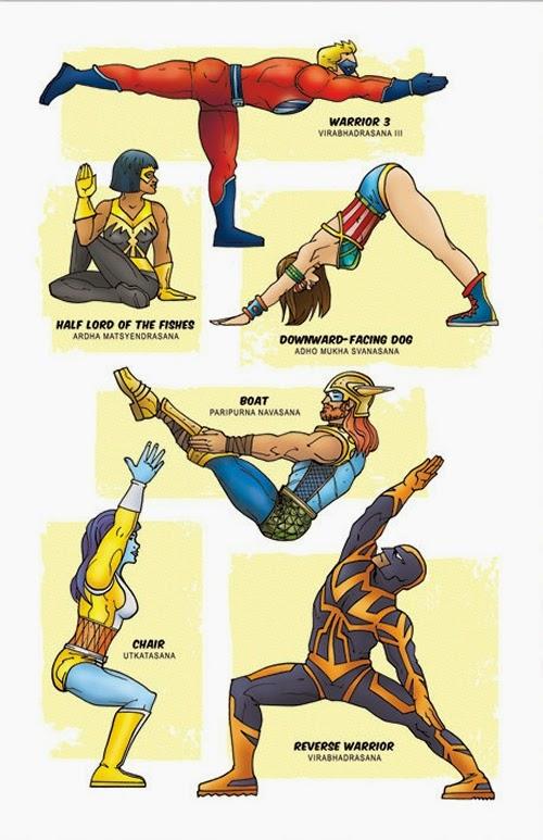 02-Superheroes-Superheroes-Rob-Osborne-Yoga-Masters
