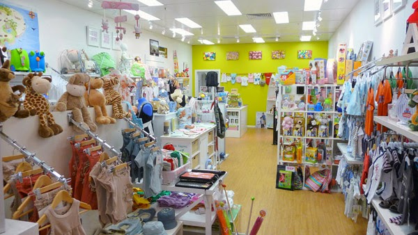 buy baby things online in nigeria kids clothes food toys furniture shoes stroller cot. Black Bedroom Furniture Sets. Home Design Ideas