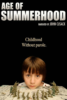 Watch Age of Summerhood (2013) movie free online