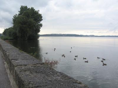 25_postoj_nad_jeziorem.jpg