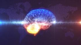 Dieter Broers: Kollektiver Bewusstseinswandel durch Kumulation von 8 Milliarden Gehirnen möglich