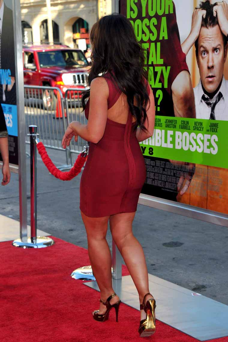 jennifer love hewitt ass