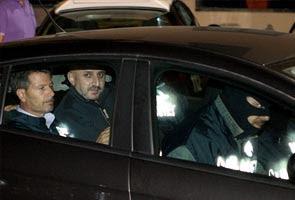 Mafia kini bank nombor 1 di Itali
