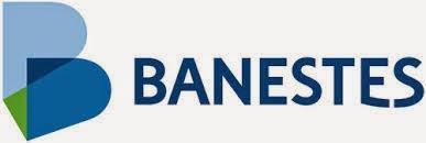 Como Atualizar Boleto Banestes 2015