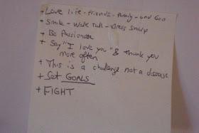 http://3.bp.blogspot.com/-QQgkYsy1kjo/Ug3ceTiPSOI/AAAAAAAAAqY/Lp_aH_s9ZzA/s1600/.+Motivasi+Penderita+Kanker.jpg