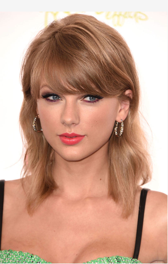 new hair color trends for fall 2015. hair color and styles for fall 2014 california stylist trends favorites new 2015 s
