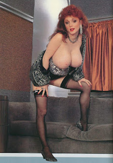 淘气的女士 - sexygirl-030979213_Bus_Leosh_004_123_561lo-776798.jpg