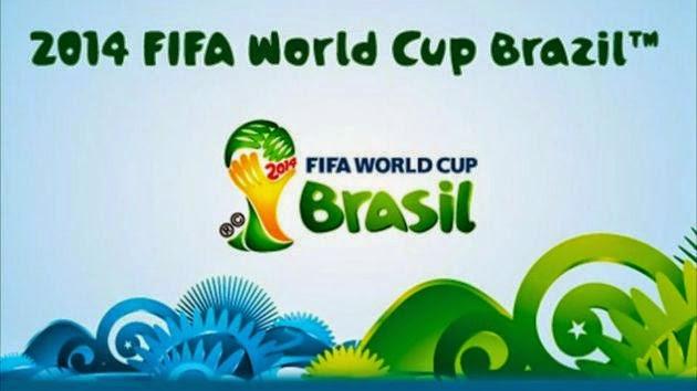 قبل ما تشوف كأس العالم لازم تشوف الفيديو ده وتنشره فى كل مكان