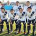 Deportivo Merlo: El colombiano Leonardo Arrieta ultimó detalles y se convirtió en nuevo refuerzo.