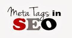 Meta tag SEO friendly valid HTML5
