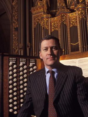 Atonementonline westminster abbey organist to visit for Ad wammes miroir