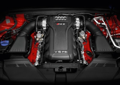audi-rs5-engine.jpg