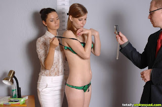 Horny and twerking - sexygirl-0_58-737766.jpg