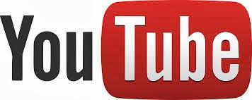 Cara Mudah Menyimpan Video Youtube Lewat HP