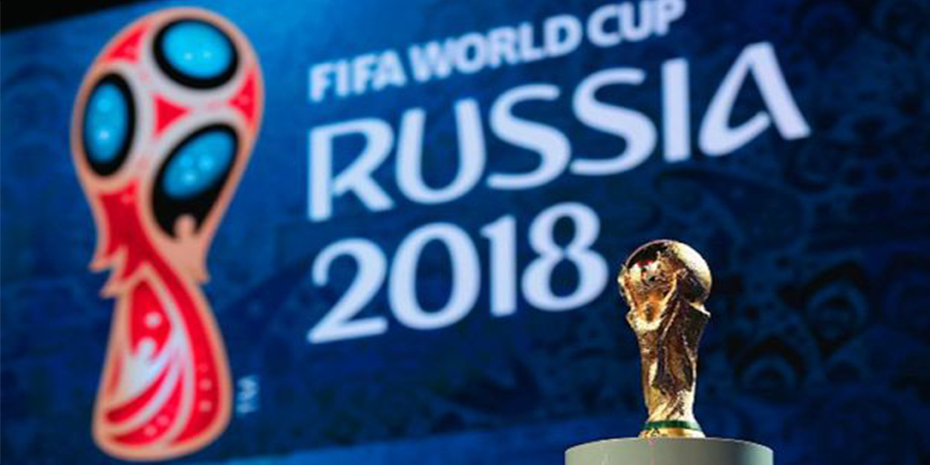 Maxi Fútbol Mundial