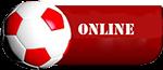 Kênh tivi xem bóng đá trực tuyến online