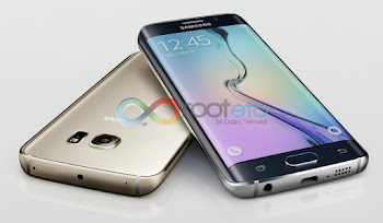 Samsung Galaxy S6 Edge Tüm Özellikleri