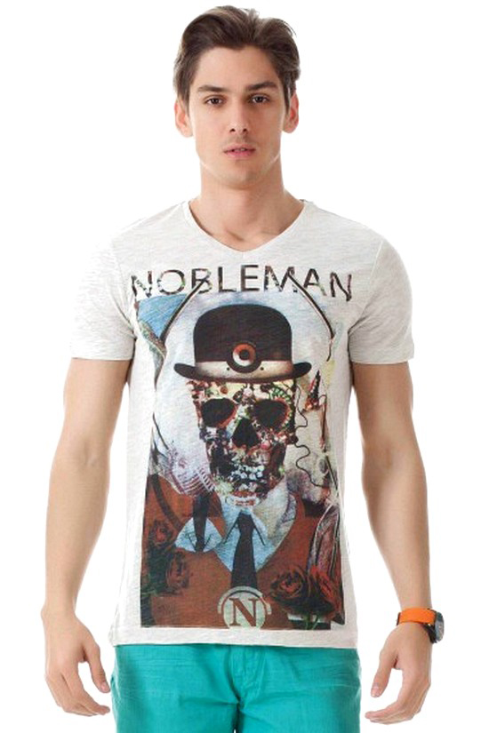 defacto 2013 t-shirt modelleri-2