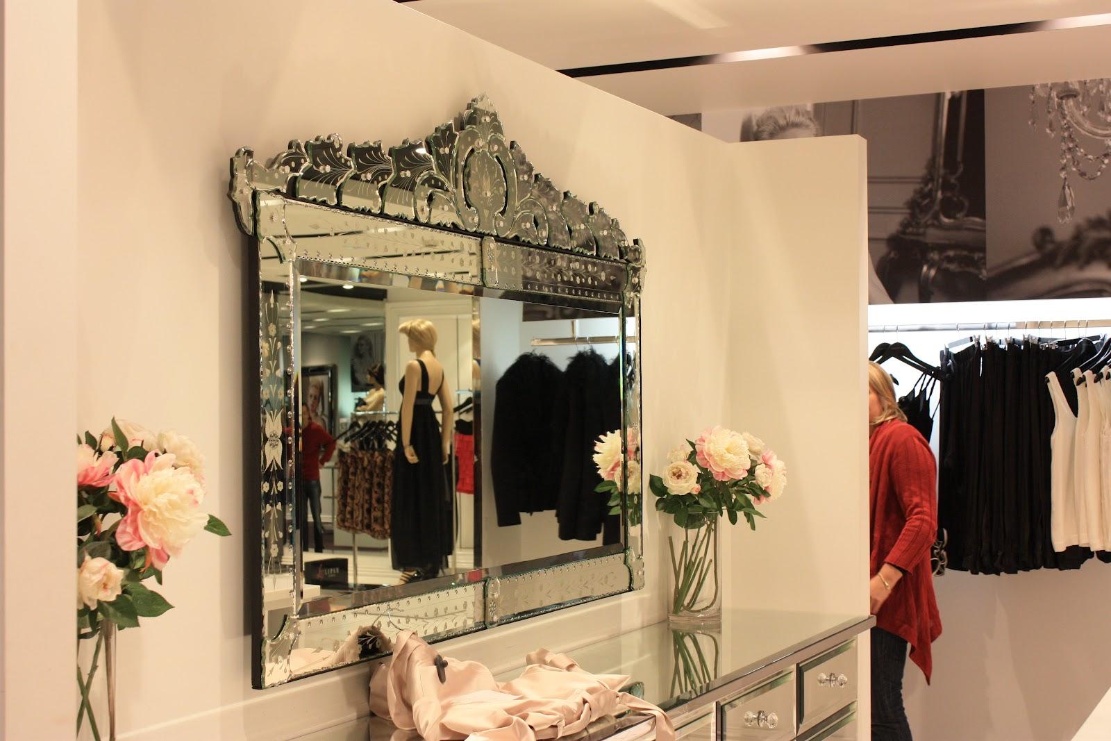 el uso de espejos en el feng shui dnde colocarlos y dnde no