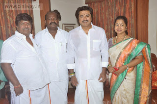 Sarath-Kumar-Birthday-Celebration-Photos