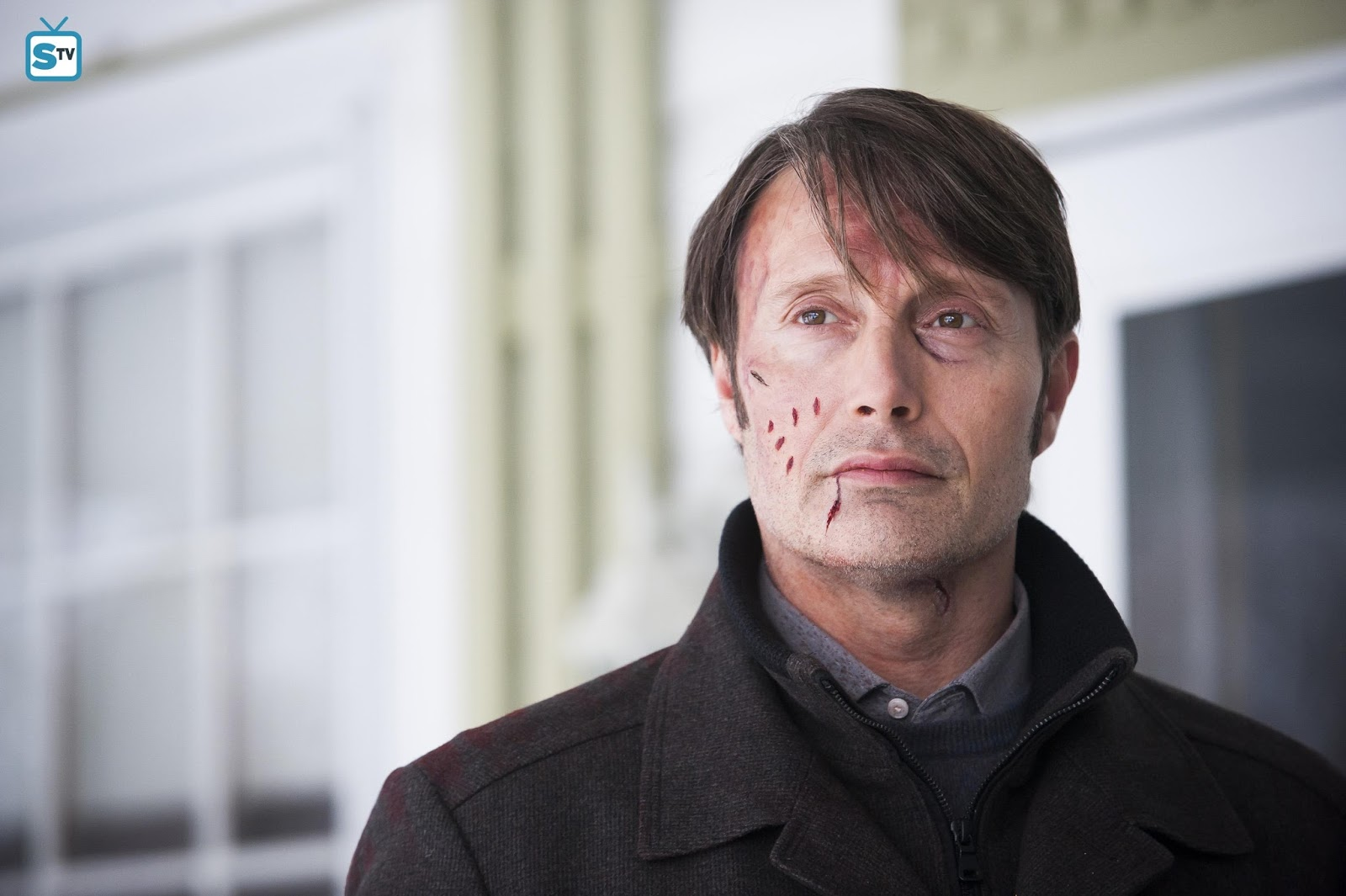 Hannibal - Digestivo - Review