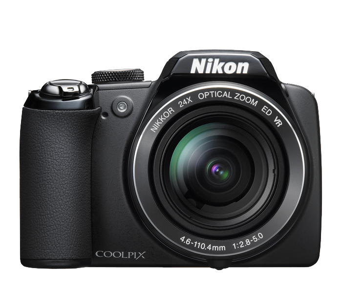 harga rp 4 600 000 harga kamera nikon coolpix p90