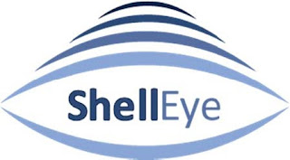 http://www.shelleye.org/