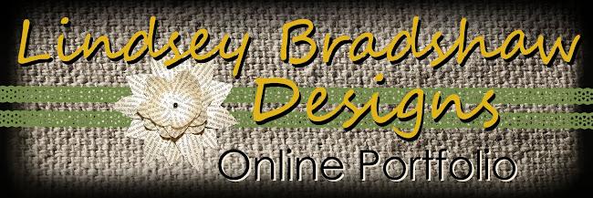 Lindsey Bradshaw Designs