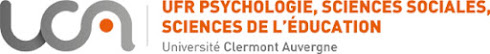 UFR Psychologie, Sciences Sociales et Sciences de l'Éducation